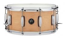 Gretsch Drums 14 X 6,5  Gloss Natural