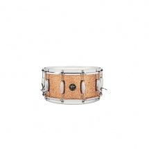 Gretsch Drums 14 X 6,5  Copper Premium Sparkle