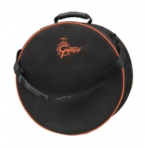 Gretsch Drums Gr-5514ssb 14 X 5,5