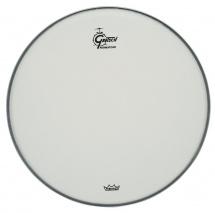Gretsch Drums Blanc Sable 10 Frappe