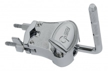 Gretsch Drums G1-sllrm - Attache Tom 12.7mm L-arm