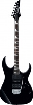 Ibanez Grg170dxbkn Black Night