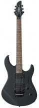 Yamaha Rgx220dzsbk Satin Black