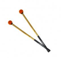 Grover Tmb-c2 - Chromatone Staccato (topaz Orange)