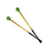 Grover Tmb-c4 - Chromatone General (emerald Green)