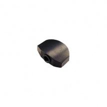 Grover 6 Boutons De Mecaniques - Ebene