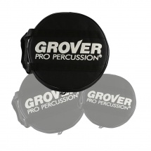 Grover Ctb-12 - Housse Tambourin 12