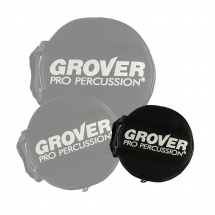 Grover Ctb-8 - Housse Tambourin 8
