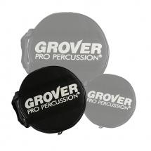 Grover Ctb - Housse Tambourin 10