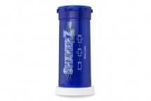 Grover Shk-ac - Shaker Accent Modular Shakerz (bleu)