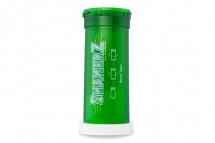 Grover Shk-sm - Shaker Smooth Modular Shakerz (vert)