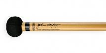 Grover Tmb-t2 - Serie John Tafoya Signature - Bamboo Articulate General