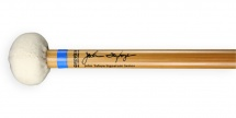 Grover Tmb-t5 - Serie John Tafoya Signature - Bamboo Staccato