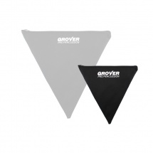 Grover Ct-s - Housse Triangle (6 Maximum)