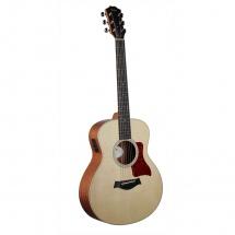 Taylor Guitars Gse Mini Figured Sapele