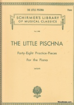 The Little Pischna