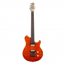 Sterling By Music Man Ax20-to
