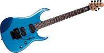 Sterling By Music Man Jp16 - Toluca Lake Blue