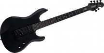 Sterling By Music Man Jp60 - Stealth Black