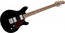 Sterling By Music Man Valentine Black