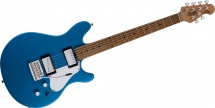 Sterling By Music Man Valentine - Toluca Lake Blue