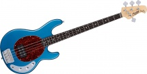 Sterling By Music Man Stingray Classic - Toluca Lake Blue