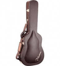 Takamine Etuis Housses Sangles Etuis Etui Rigide Pour New Yorker