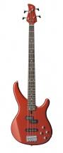 Yamaha Trbx204 Ii Bright Red Metallic