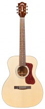 Guild Westerly Om-140 Natural