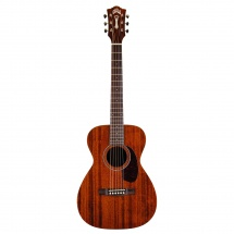 Guild Westerly M-120 Natural