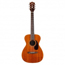 Guild Westerly M-120e Natural