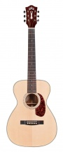 Guild Westerly M-140 Natural
