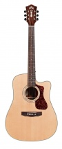 Guild Westerly D-140ce Natural