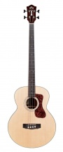 Guild Westerly B-140e Natural