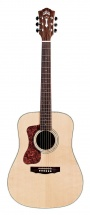 Guild Gaucher Westerly D-150 L Natural