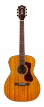 Guild Westerly Om 120 Natural