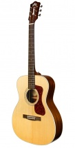 Guild Westerly Om 140e Natural