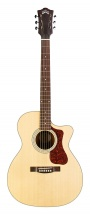 Guild Westerly Om 240ce