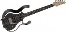 Vox Starstream Type-1 Plus Cadre Noir Metal, Corps Noir Passive