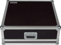 Algam Cases Fl-qu-24