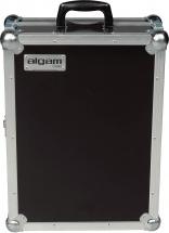 Algam Cases Fl-xone96
