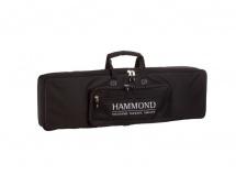 Hammond House Pour Orgue Xk-3c
