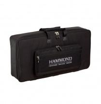 Hammond House Pour Orgue Sk2