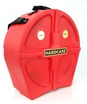 Hardcase Etui Caisse Claire 14 - Red