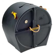 Hardcase Etui Grosse Caisse 22 - Hn22bw