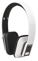 Ltc Audio Casque Sans Fil Bluetooth Pliable