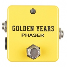 Henretta Engineering Golden Years Phaser