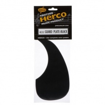 Herco Herco  Protege Table Folk