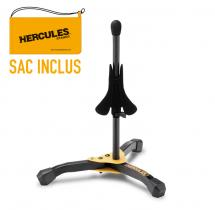 Hercules Stands Stand Simple De  Sib &   Ds510b