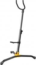 Hercules Stands Stand Simple De Saxophone Baryton Ds535b